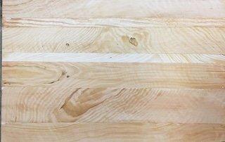 Faux Pine Wood