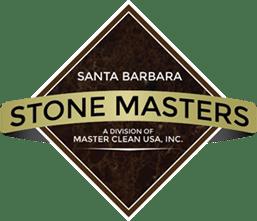 Santa Barbara Stone Masters