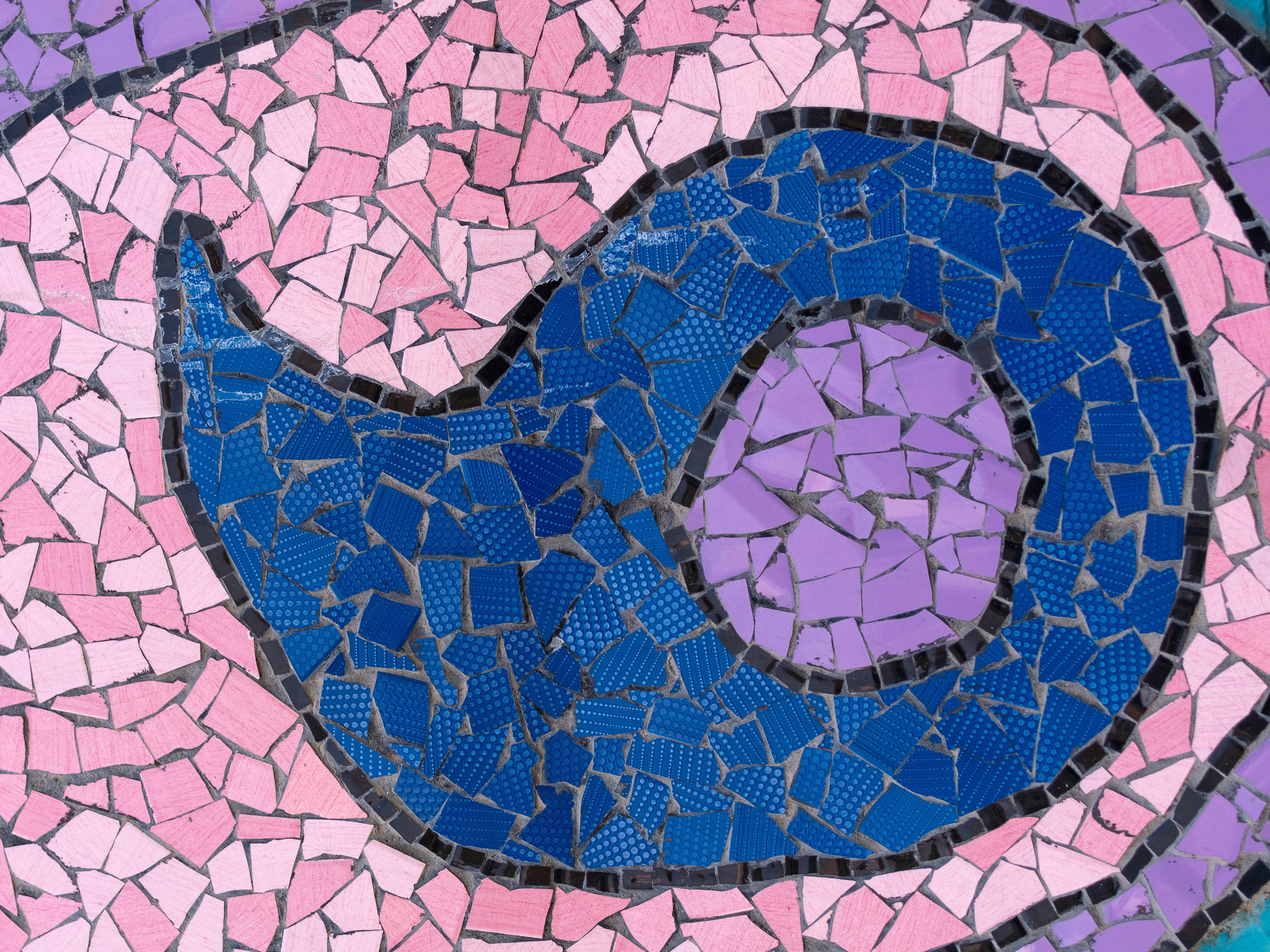 A Breakdown on Caring for Mosaic Surfaces