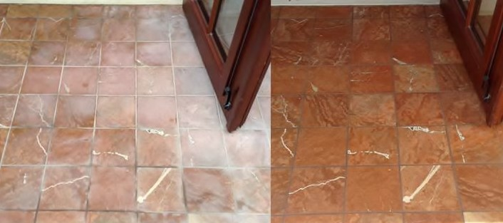 marble_floors_before_and_after