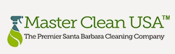 Master Clean USA