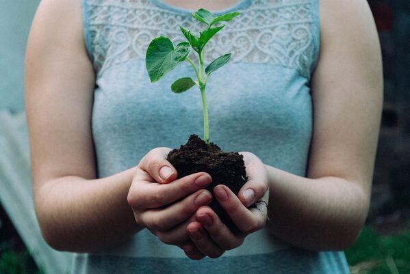 Envirotips: Reduce, Reuse, Recycle