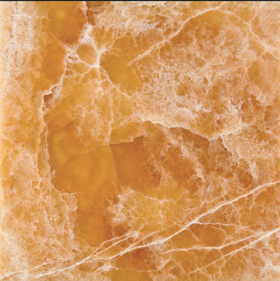 Onyx for Your Home
