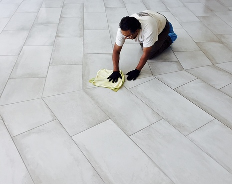 The Dos and Dont's of Natural Stone