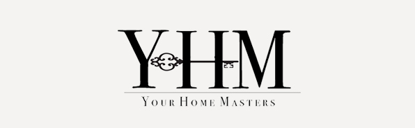 Your Home Masters