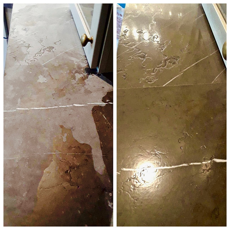 Before-and-After-Countertop