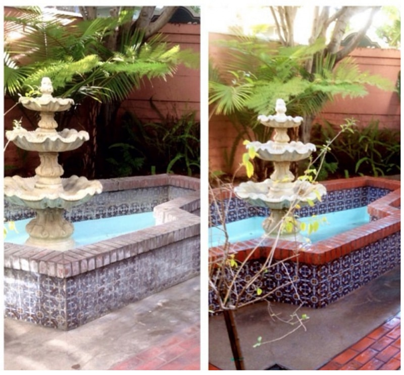 Before-and-after-Exterior-fountain-e1520360429604