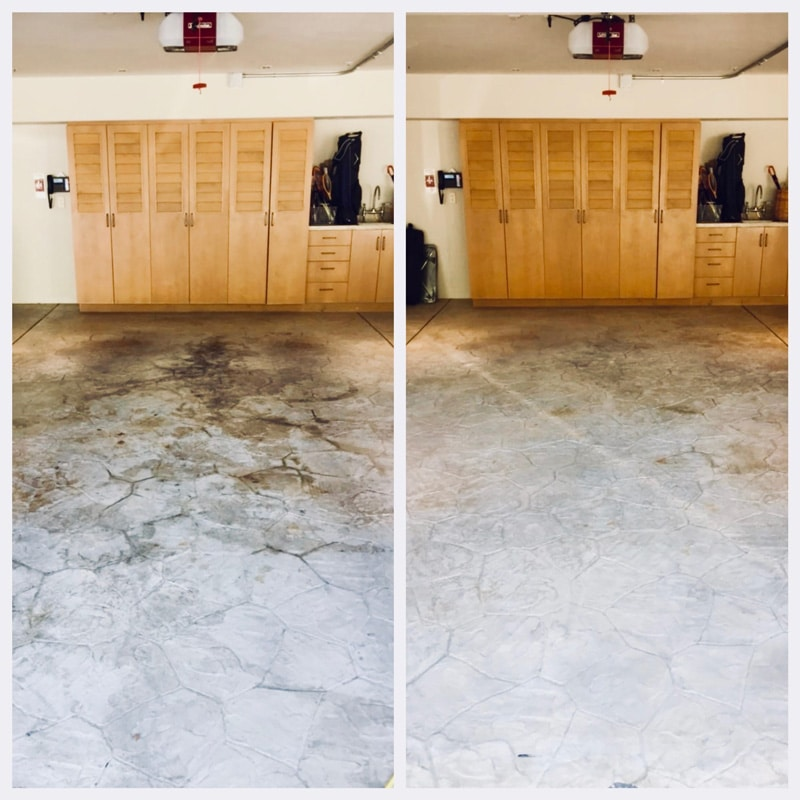 Concrete-Before-and-After-2