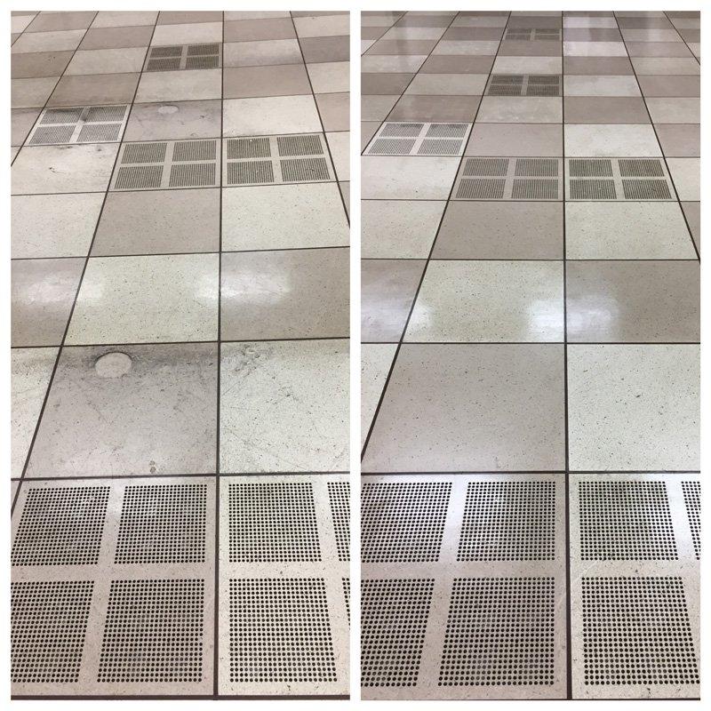 SBSM-Floor-3