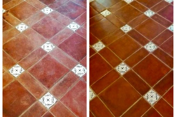 Saltillo-Tile-B4-and-After